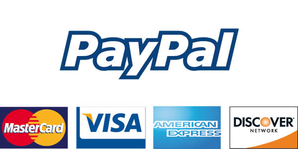 paypal-pay